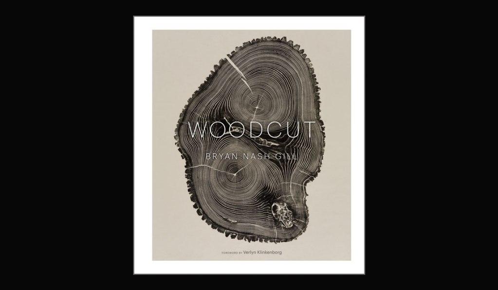 Woodcut Book
