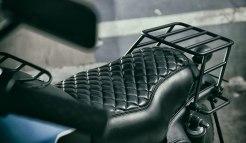 ER_Motorcycles_GoldWing_22