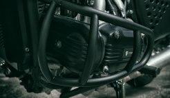 ER_Motorcycles_GoldWing_25