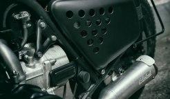 ER_Motorcycles_GoldWing_26