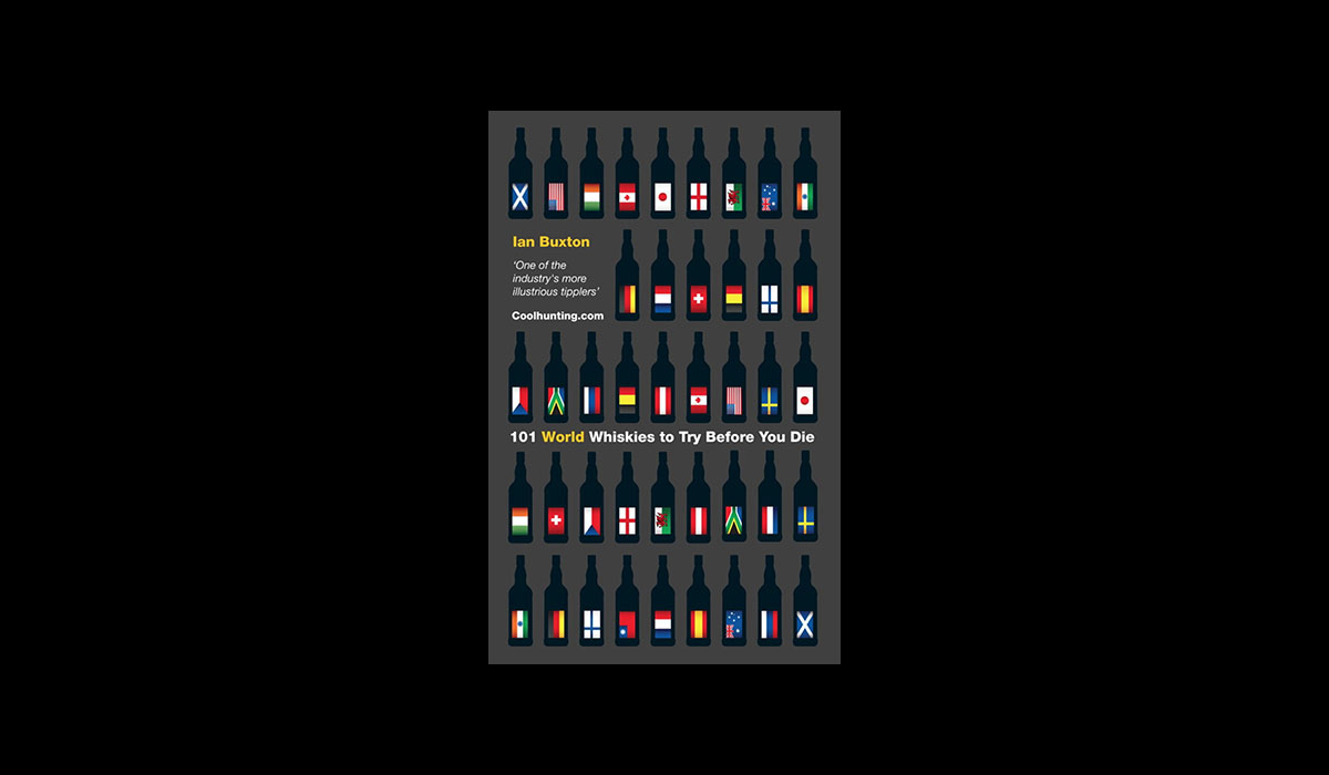 101-whiskies-to-try-before-you-die-book-muted