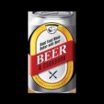 The Beer Cookbook   #mutedbooks