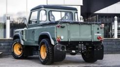 kahn-land-rover-defender-pickup-3