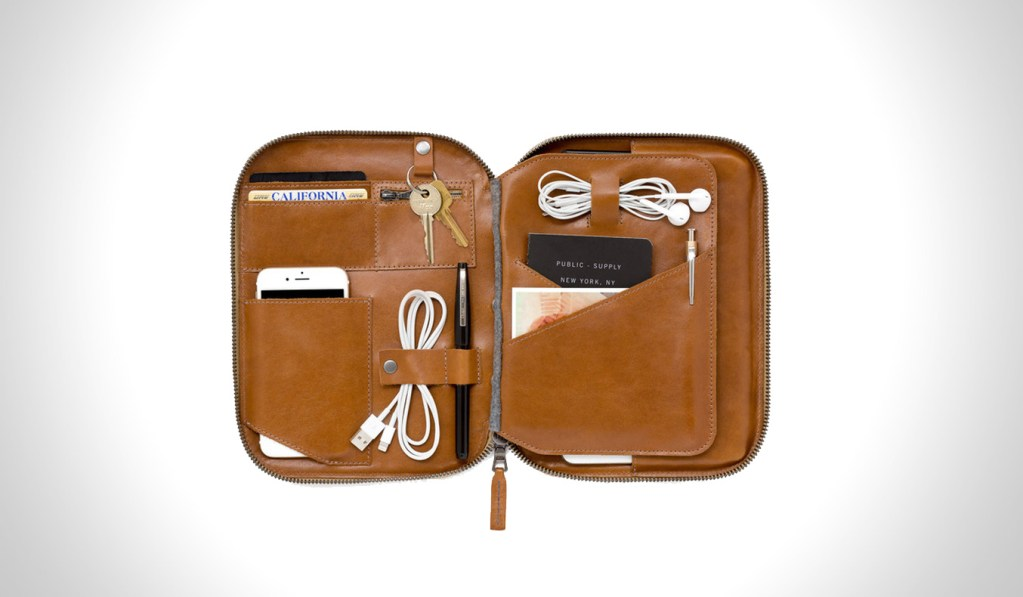 MOD TABLET 2 LIFESTYLE FOLIO