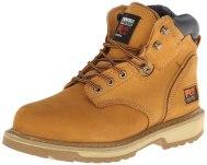 Timberland Pro Men's Pitboss 6 Boots