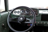 ICON-Dodge-Power-Wagon-Crew-Cab-HEMI-12