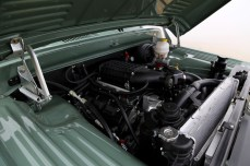 ICON-Dodge-Power-Wagon-Crew-Cab-HEMI-4