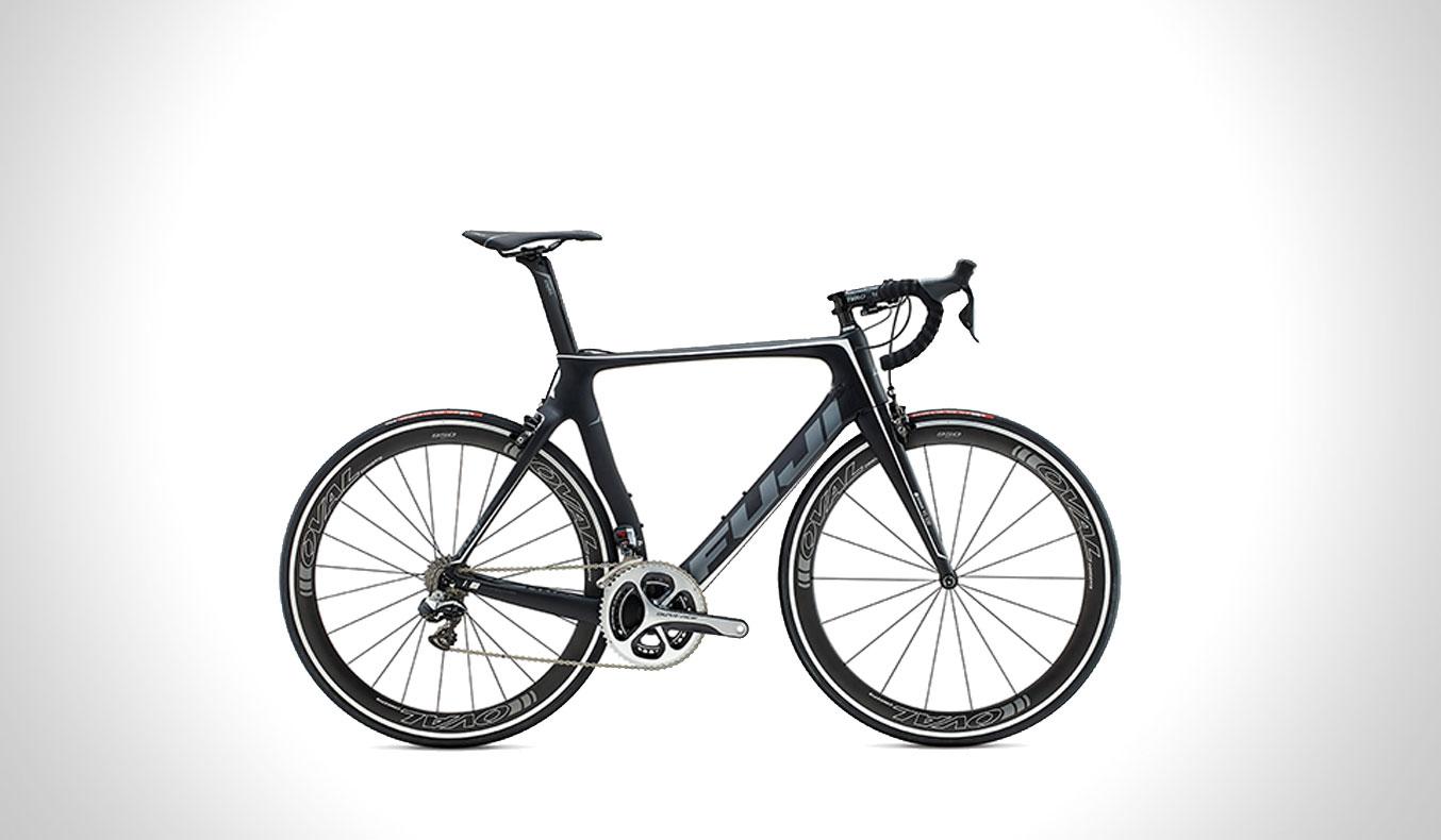 FUJI TRANSONIC 1.1 BICYCLE