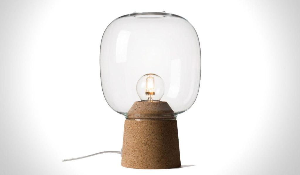 PICIA LAMPS