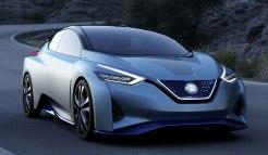 nissan-ids-electric-autonomous-concept-02