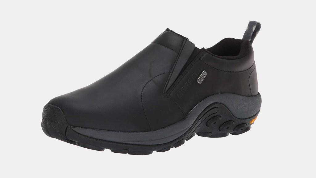 Merrell Best Men's Winter Shoes