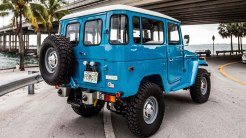 1978-Land-Cruiser-FJ40_119-2
