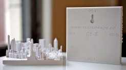 Microscape---Cities-In-The-Palm-Of-Your-Hand-1