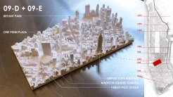 Microscape---Cities-In-The-Palm-Of-Your-Hand-12