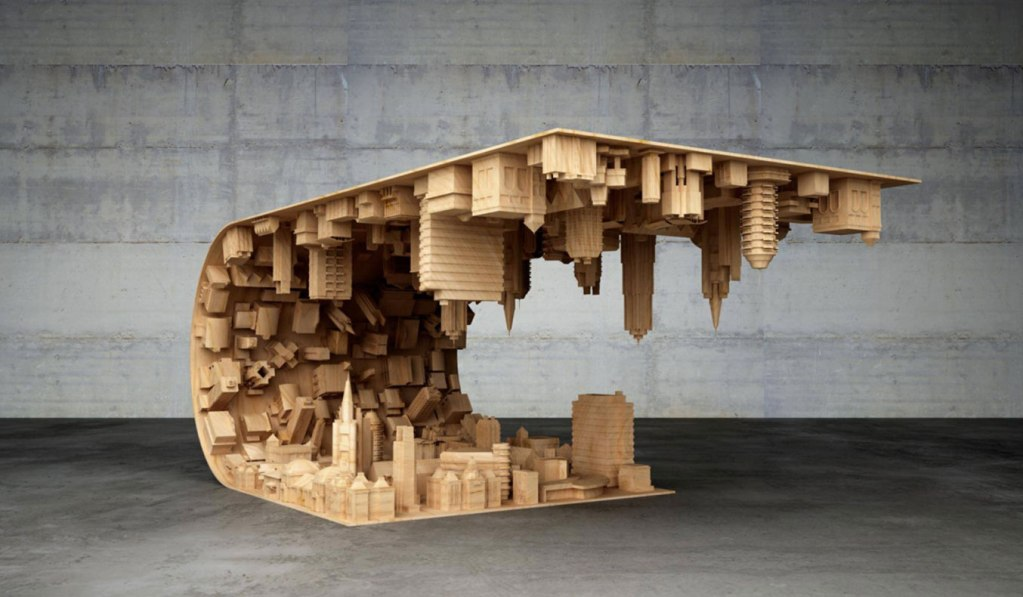 Stelios-Mousarris-wave-city-coffee-table-01a