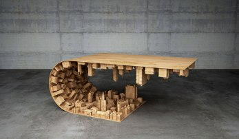 Stelios-Mousarris-wave-city-coffee-table-02a