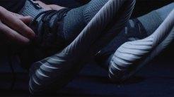adidas-Consortium-x-KITH-Tubular-Doom-1