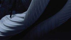adidas-Consortium-x-KITH-Tubular-Doom-5