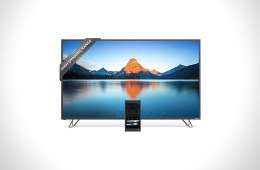 "VIZIO SMARTCAST M-SERIES 50"" DISPLAY"