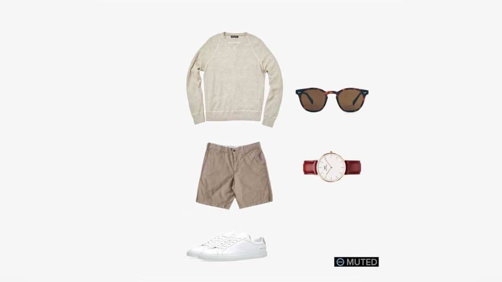 MENS OUTIFT IDEAS #16