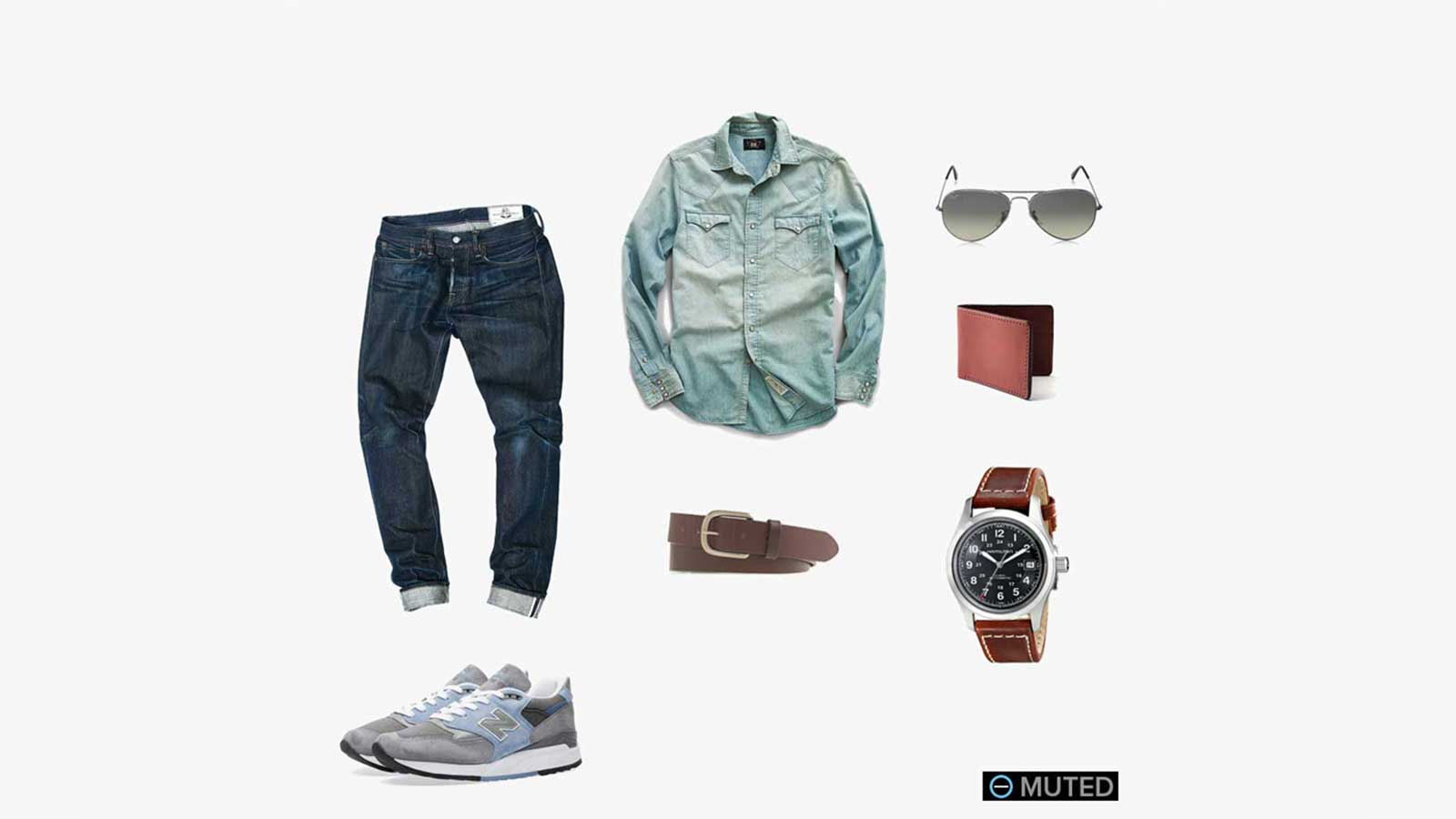 MENS OUTIFT IDEAS #28