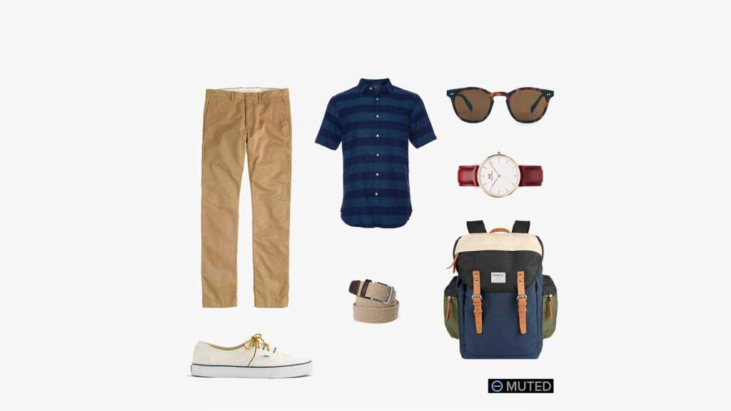 MENS OUTFIT IDEAS #44
