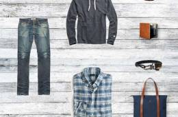 MENS OUTFIT IDEAS #82