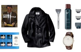 gifts for men | gifts for stylish men