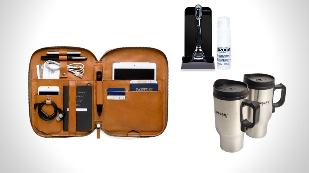 Gifts For Men | Gifts For The Professional