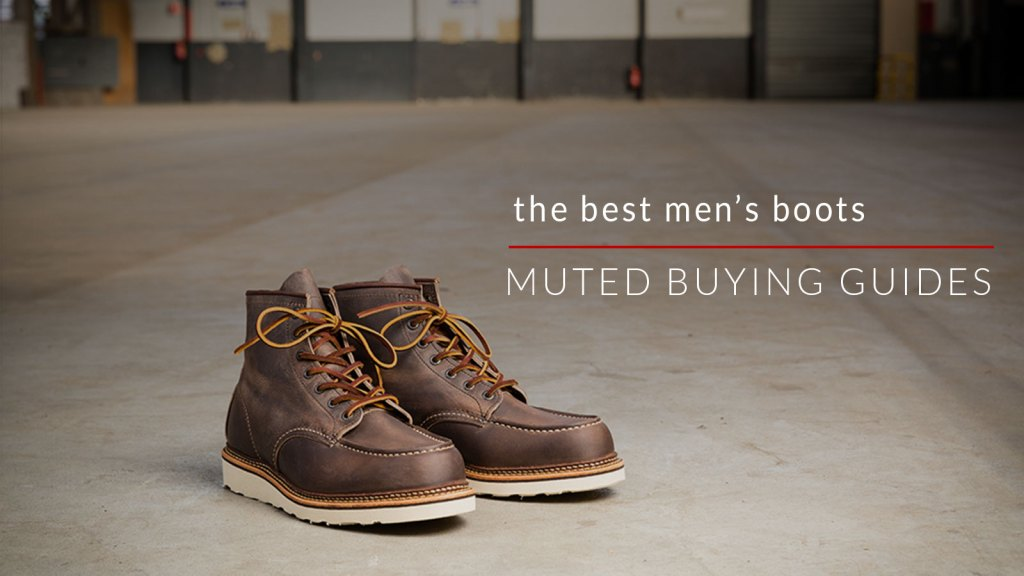 new product b4d39 2df6c Pin It on Pinterest. best mens boots