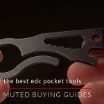 the best edc pocket tools