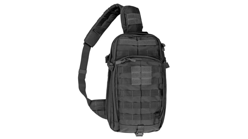 best mens backpacks - 5.11 tactical