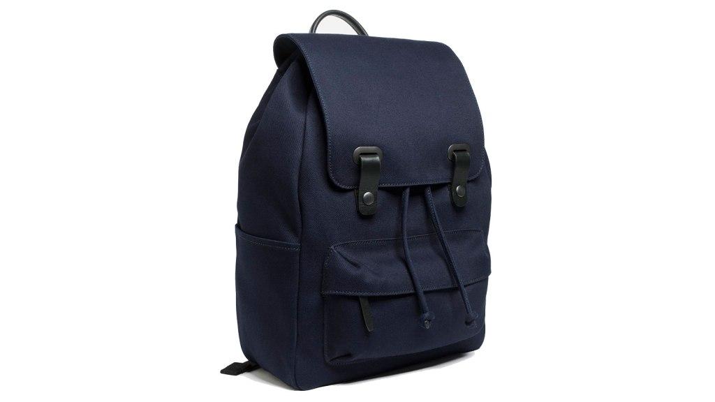 best mens backpacks - everlane