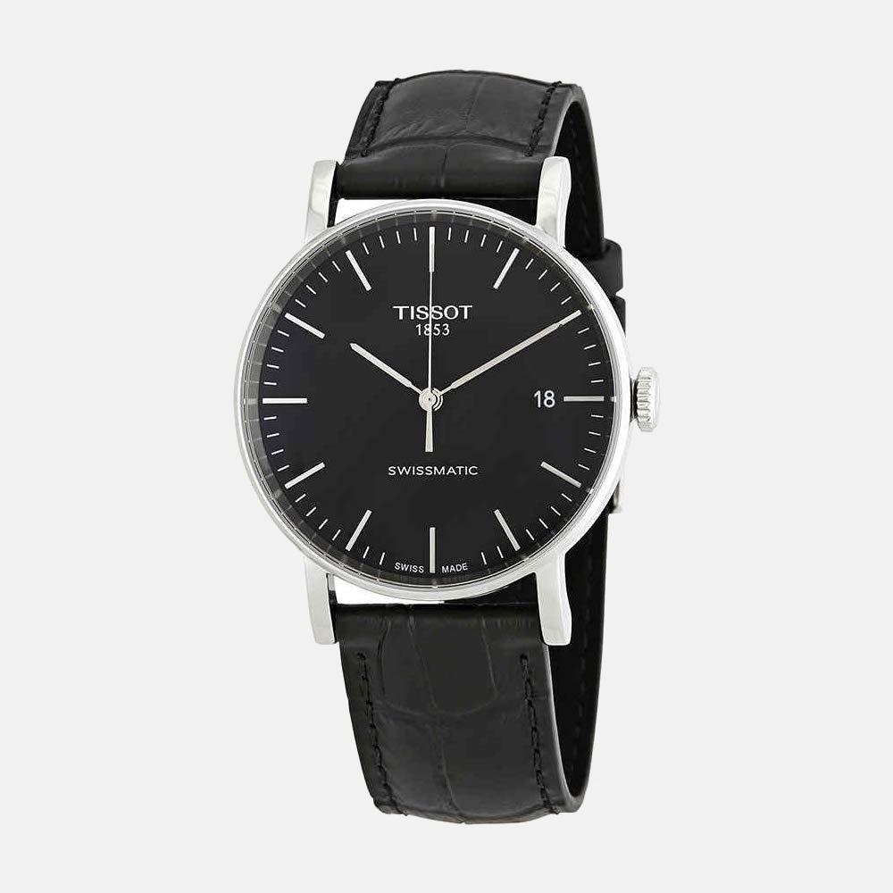 Tissot Best Men's Watches Under $300