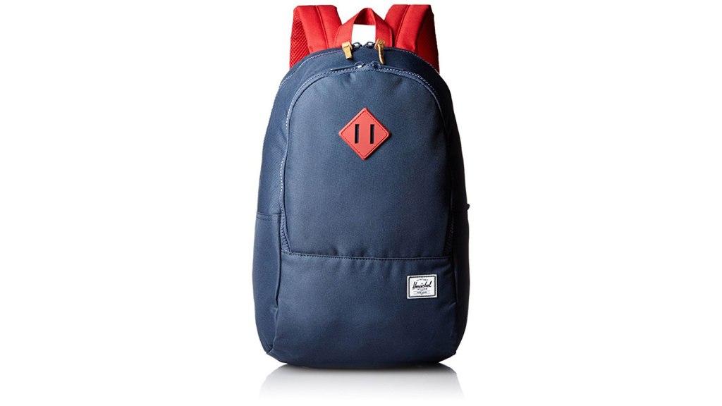 best mens backpacks - herschel supply