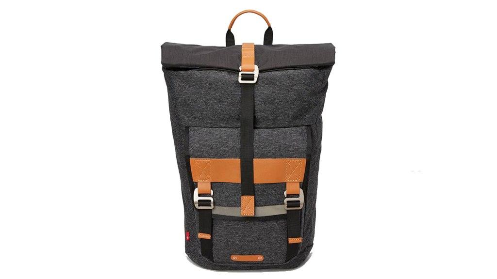 best mens backpacks - levis