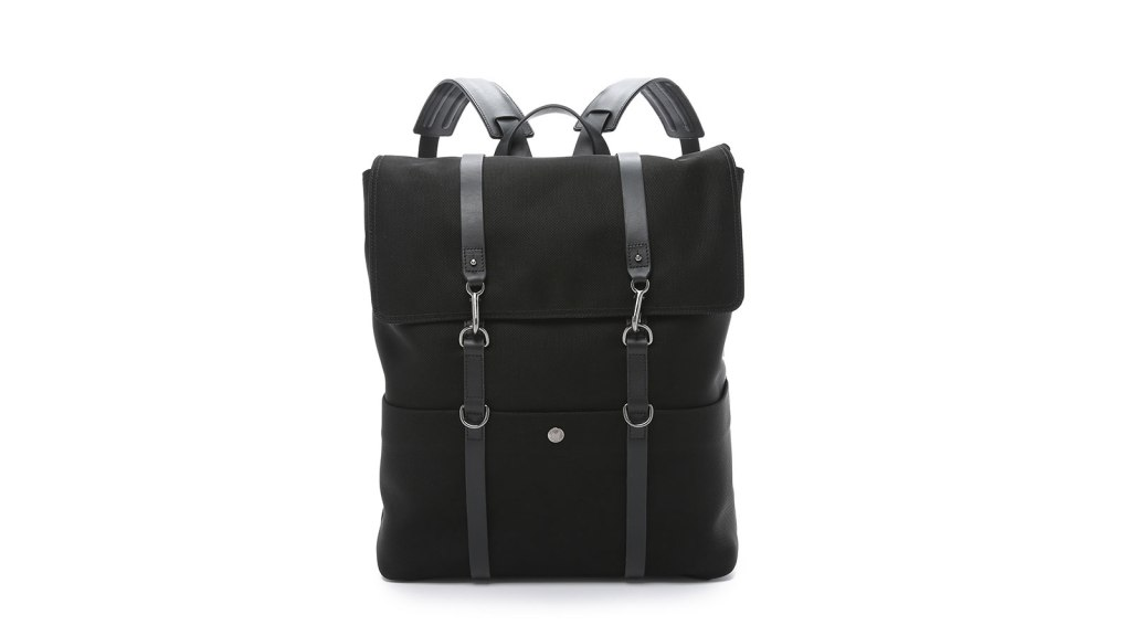 best mens backpacks - spring fashion for men