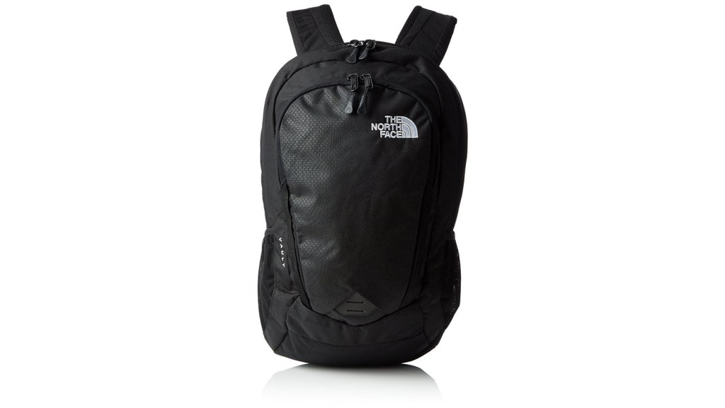 best mens backpacks - the north face