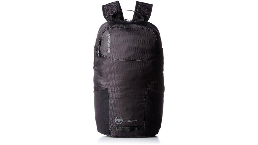 best mens backpacks - timbuk2