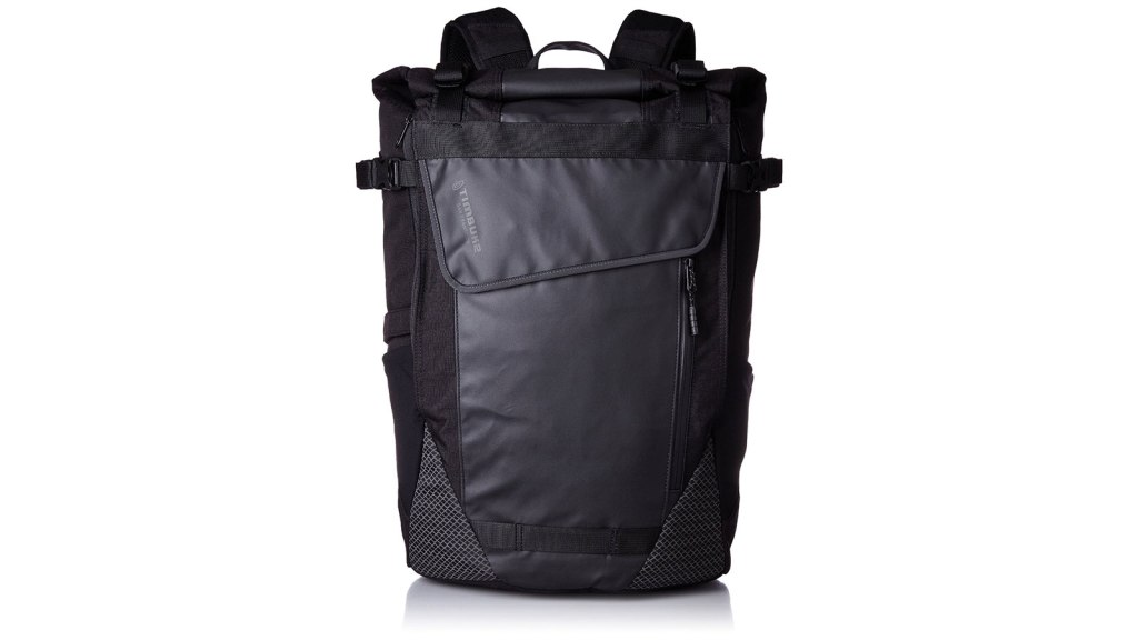 best mens backpacks - Timbuk2