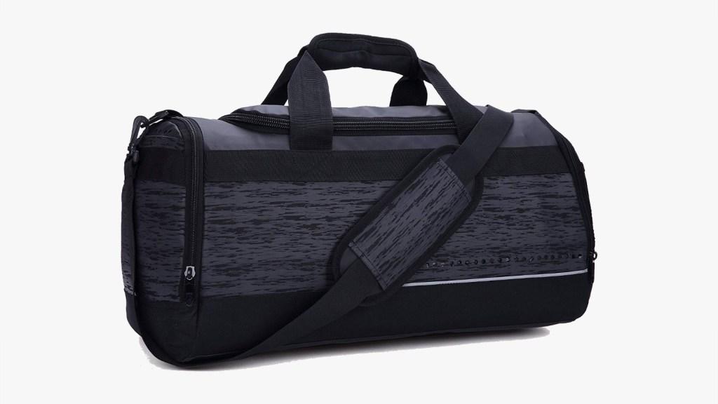 Mier Best Men's Gym Bag