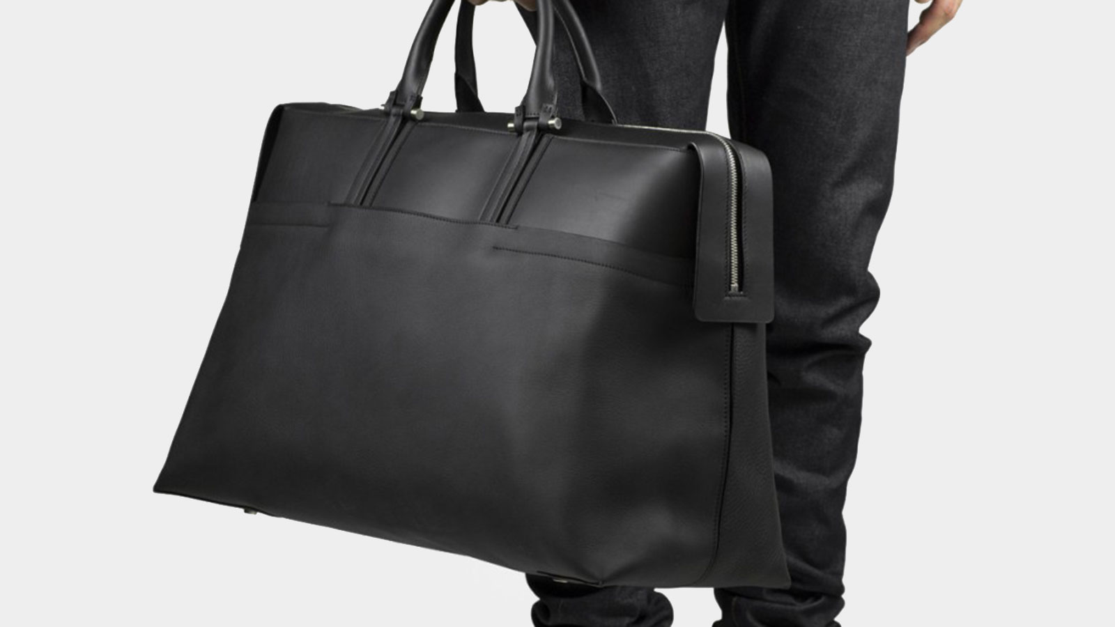BONASTRE TRAVEL BAG