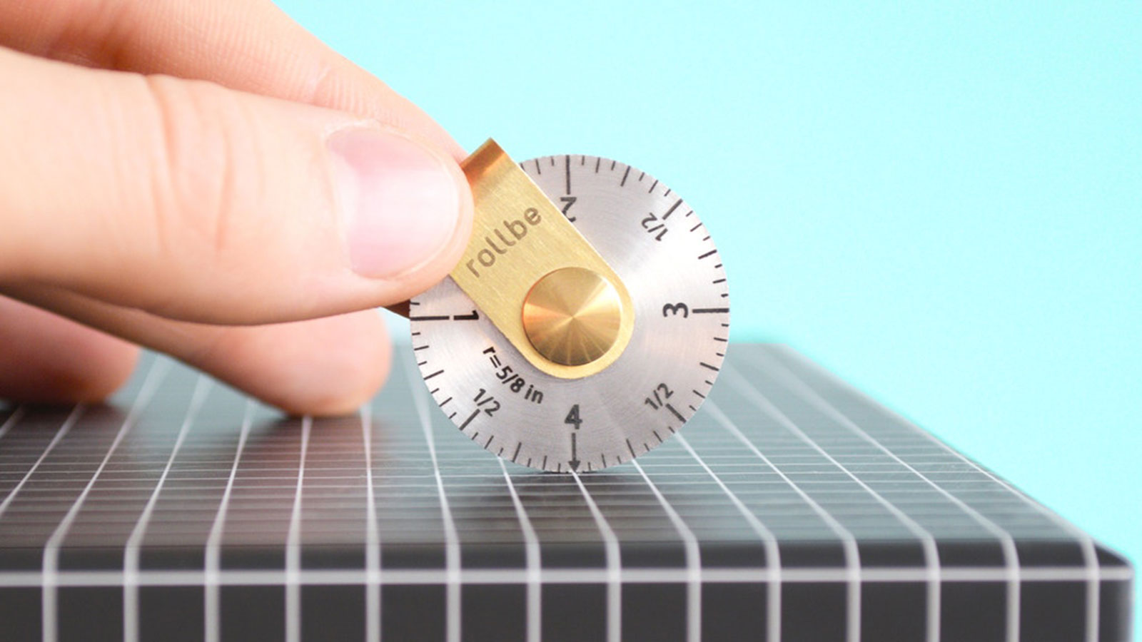 Rollbe-Super-Compact-Measuring-tool-1