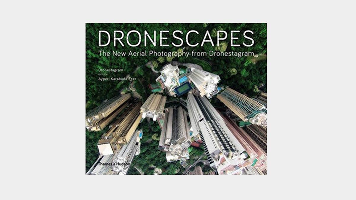 Dronescapes