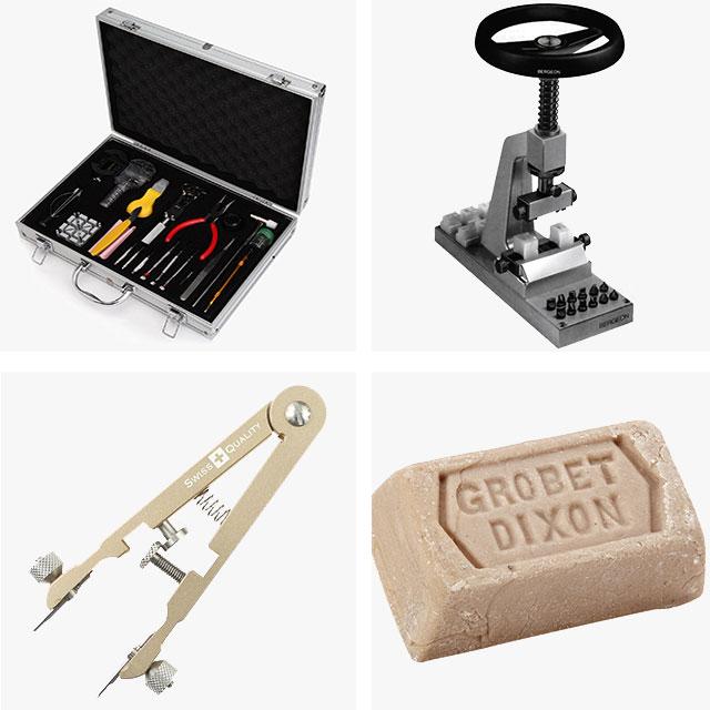 best watch tools