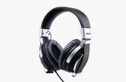Sharkk Bravo Hybrid Headphones