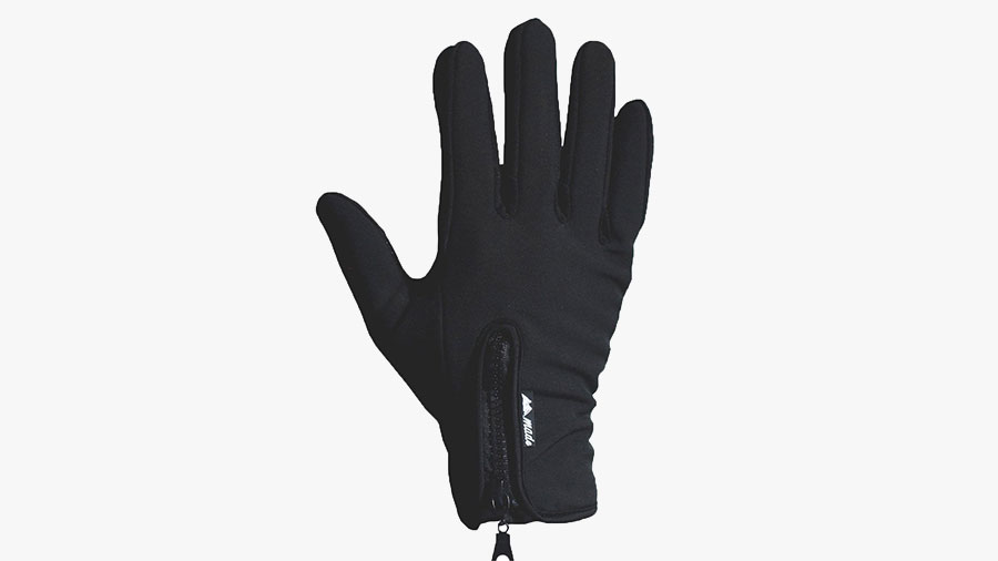 best mens winter gloves extreme cold by Mountain Made