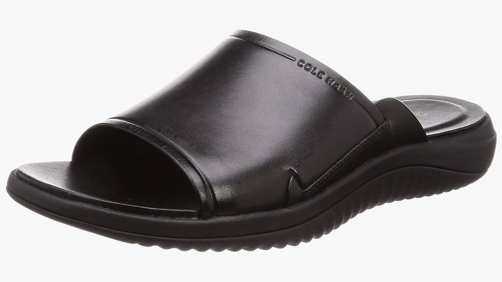 Cole Haan ZeroGrand 2 Men's Slides