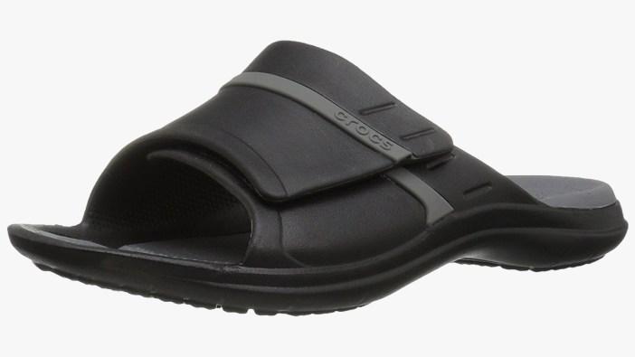 Crocs Modi Sports Men's Slides