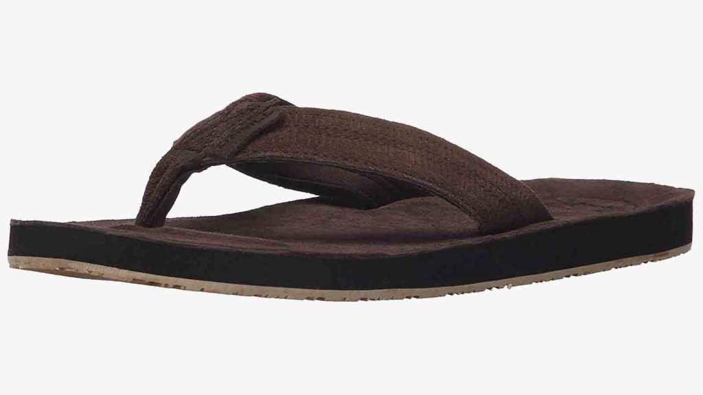 O'Neill Best Men's Flip Flops